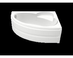 Ванна акриловая Bas Сагра 160х100 (правая)