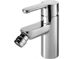 Смеситель для биде Bravat Stream F33783C