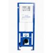 Инсталляция для подвесного унитаза Cersanit Link IN-MZ-LINK_PRO