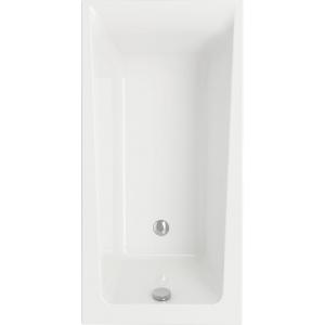 Ванна акриловая Cersanit Lorena 150 WP-LORENA*150 150х70