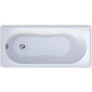 Ванна акриловая Cersanit Mito Red 150 WP-MITO_RED*150-W 150х70