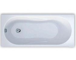 Ванна акриловая Cersanit Mito Red 160 WP-MITO_RED*160-W 160х70