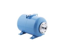 Гидроаккумулятор Джилекс Г 24 (горизонтальный, 24 литра)