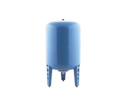 Гидроаккумулятор Джилекс В 100 (вертикальный, 100 литров)