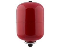 Расширительный бак Джилекс В 6 (6 литров)