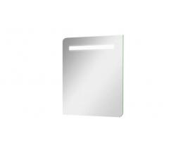 Зеркало Edelform Colore 60 54 см. 3-844-00-S