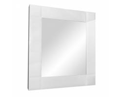 Зеркало Edelform Deco 80 73 см. 2-626-26-S (чёрно-белое)