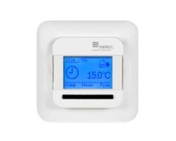 Терморегулятор Energy OCD4
