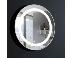 Зеркало Esbano ES-1192HD 78 см.