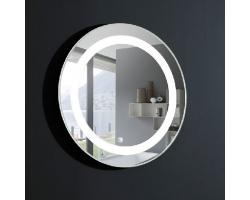 Зеркало Esbano ES-1192 50 см.