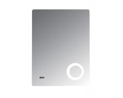 Зеркало Esbano ES-2070HD 60 см.
