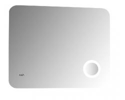 Зеркало Esbano ES-2070KD 100 см.