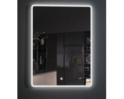 Зеркало Esbano ES-2073FDS 50 см.