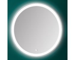 Зеркало Esbano ES-2481YD 59 см.