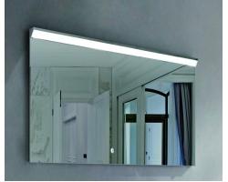Зеркало Esbano ES-2597RD 80 см.
