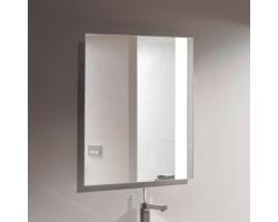 Зеркало Esbano ES-3426HD 60 см.
