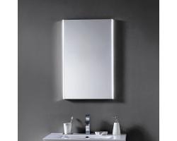 Зеркало Esbano ES-3802HD 60 см.