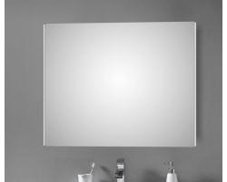 Зеркало Esbano ES-3802RD 80 см.