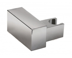 Держатель для ручного душа Esko SH505 (хром глянец)