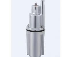 Насос вибрационный G.Lauf GVM60B-10 (верхний забор воды)