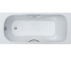 Чугунная ванна Goldman Donni ZYA-9C-5 150x75
