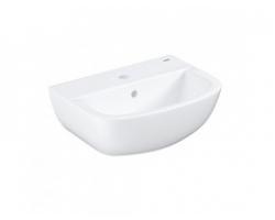 Раковина Grohe Bau Ceramic 39424000 45 см. (белая)