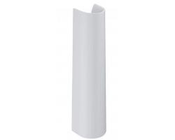 Пьедестал Grohe Bau Ceramic 39425000 (белый)