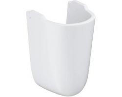 Полупьедестал Grohe Bau Ceramic 39426000 (белый)
