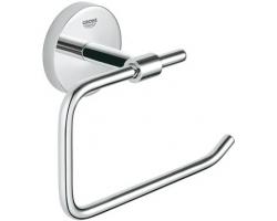 Держатель туалетной бумаги Grohe Bau Cosmopolitan 40457001 (хром глянец)