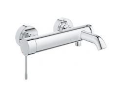 Смеситель для ванны Grohe Essence New 33624001 (хром глянец)