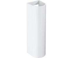 Пьедестал Grohe Euro Ceramic 39202000 (белый)