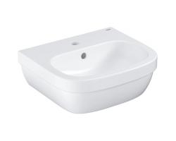Раковина Grohe Euro Ceramic 39324000 45 см. (белая)