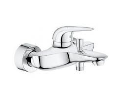 Смеситель для ванны Grohe Eurostyle New 23726003 (хром глянец)