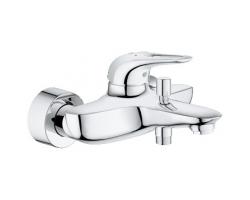 Смеситель для ванны Grohe Eurostyle New 33591003 (хром глянец)