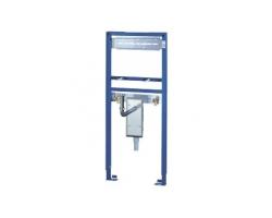 Инсталляция для раковины Grohe Rapid SL 38625001 (38625 001)