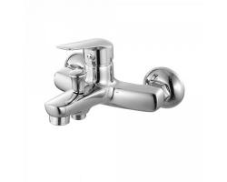 Смеситель для ванны Iddis Torr TORSB00i02WA (хром глянец)
