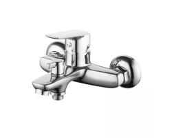 Смеситель для ванны Iddis Vibe VIBSB02i02WA (хром глянец)