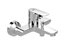 Смеситель для ванны Ideal Standard Connect Air A7033AA (хром глянец)