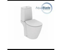 Чаша напольного унитаза Ideal Standard Connect Aquablade Scan E042901