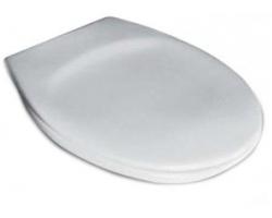 Крышка-сиденье Ideal Standard Eurovit W302601 (дюропласт)
