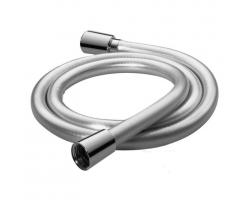 Душевой шланг Ideal Standard Idealflex A4109AA 1750 мм. (хром глянец)