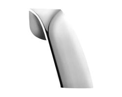 Настенный излив для ванны Ideal Standard Venice A5365AA (хром глянец)