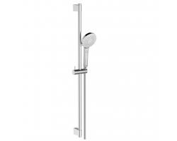Душевой гарнитур Ideal Standard Idealrain Evo Round L3 B2237AA (хром глянец)