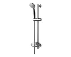 Душевой гарнитур Ideal Standard Idealrain Soft S1 B9501AA (хром глянец)