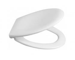 Крышка-сиденье Ideal Standard Ocean Junior W300201 (дюропласт)