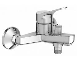 Смеситель для ванной Jacob Delafon Brive E75766-CP