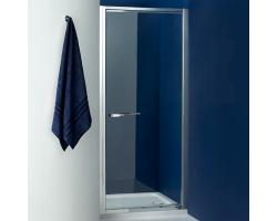 Душевая дверь Jacob Delafon Torsion E88N90R-GA (распашная, правая)