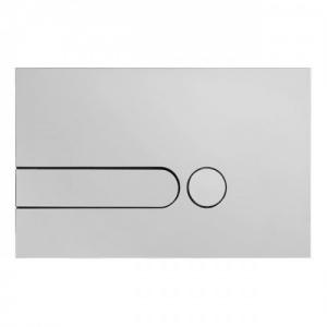 Смывная клавиша Jacob Delafon Installation E4326-CP (хром глянец)
