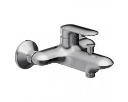 Смеситель для ванны Jacob Delafon Kumin E99460-CP