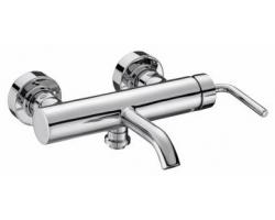 Смеситель для ванны Jacob Delafon Purist E14589-4A-CP